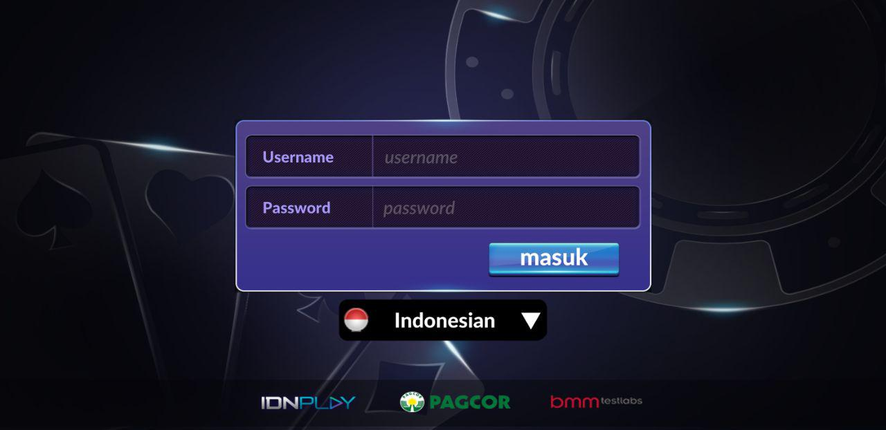 login-aplikasi-pokerplace88